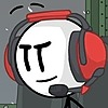 DinoGirlGamer71's avatar