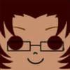 dinogorawrrainbow's avatar