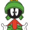 DinoGuru's avatar