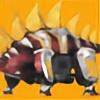 dinoguts2003's avatar