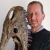 DinoHouse's avatar
