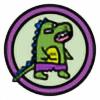 dinohulkdotcom's avatar