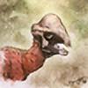 DinoHunter000's avatar
