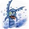 dinohunter123's avatar