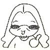 dinojack9000's avatar