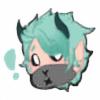 DinoJames's avatar