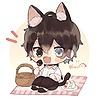 dinojin's avatar