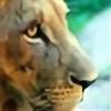 dinojjong's avatar