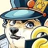 DinoKaoku's avatar