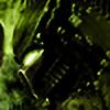 dinokid58's avatar