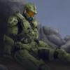 dinokiller117's avatar