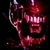DinoKing22's avatar