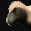 Dinoking233's avatar