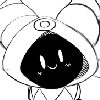 Dinoking675's avatar