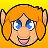 Dinokirby's avatar