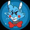 Dinokit's avatar