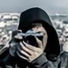 dinokoljenovic's avatar