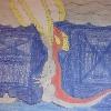 dinolava's avatar
