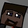 Dinoleox1's avatar