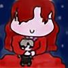 Dinolia's avatar