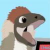 dinolove453's avatar