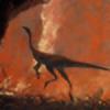 Dinolover1416's avatar
