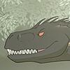 Dinolurz's avatar