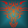 dinoman1997's avatar