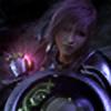 dinoman82's avatar