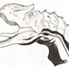 Dinoman87's avatar