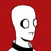 DinoMandarino's avatar