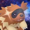 dinomannitro6's avatar