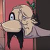dinomaster's avatar