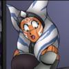 Dinomaster1129's avatar