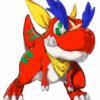 dinomaster15's avatar