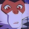 dinomaster1567's avatar