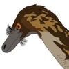 Dinomaster337's avatar