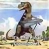 Dinomaster75's avatar