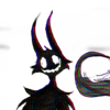 dinomatika's avatar