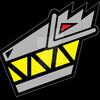 dinomax214's avatar