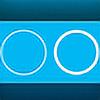 DinoMightPictures's avatar