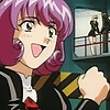 DinoMoneyMan's avatar