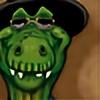 dinomottaesmaga's avatar