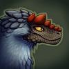 DinoNerdiest65's avatar