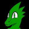 DinopieRex16's avatar