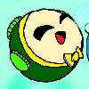 DinoPiranha's avatar