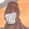 DinoPlanet's avatar