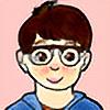 dinopony's avatar