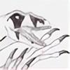 DinoR9's avatar