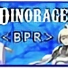 dinorage's avatar